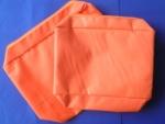 First Aid Bag/Tool Bag