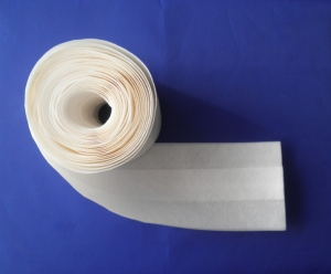 Adhesive Plaster Roll