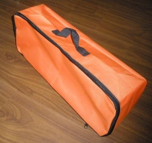 Tool Bag/Bag