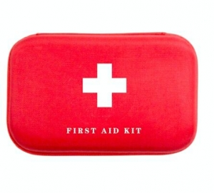 Eva First aid box