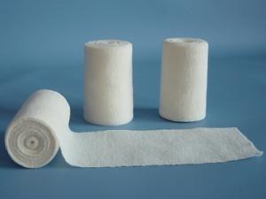 PBT elastic Bandage